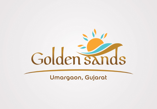 Golden Sands