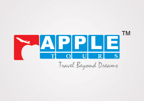 Apple Tours