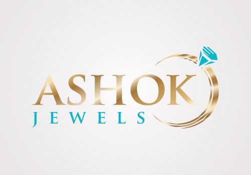 Ashok Jewels