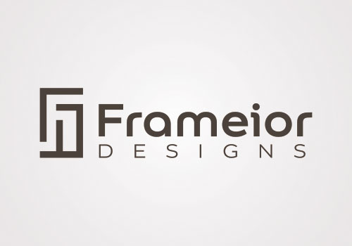 Frameior Designs