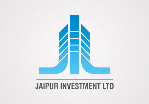 Jaipur Investment Ltd.