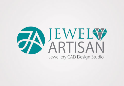 Jewel Artisan