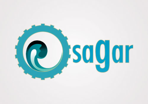 Sagar Engineering