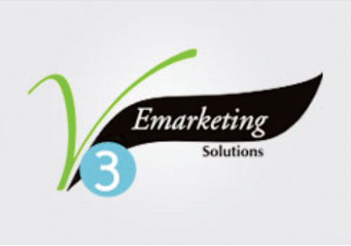 V3 Emarketing Solutions