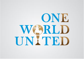 One World United