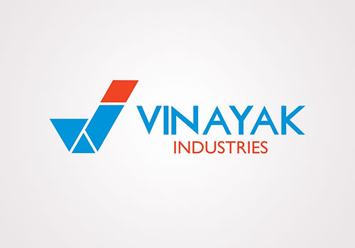 Vinayak Industries