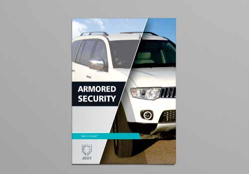 Armored Security